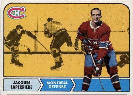 photo Laperriere Montreal 1968.jpg