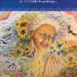 NAB Review of The Great Mother Bible: or I'd rather be gardening | New Age Books Review - Professional book reviews of New Age books