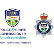 Two Local Residents needed by Police job with Leicestershire Police | 14507