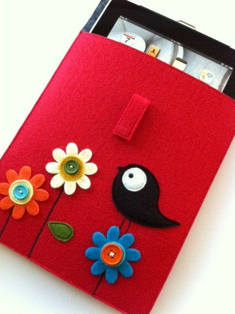 tablet cover designs 7