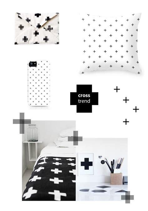 yei cross  apartment interiors
