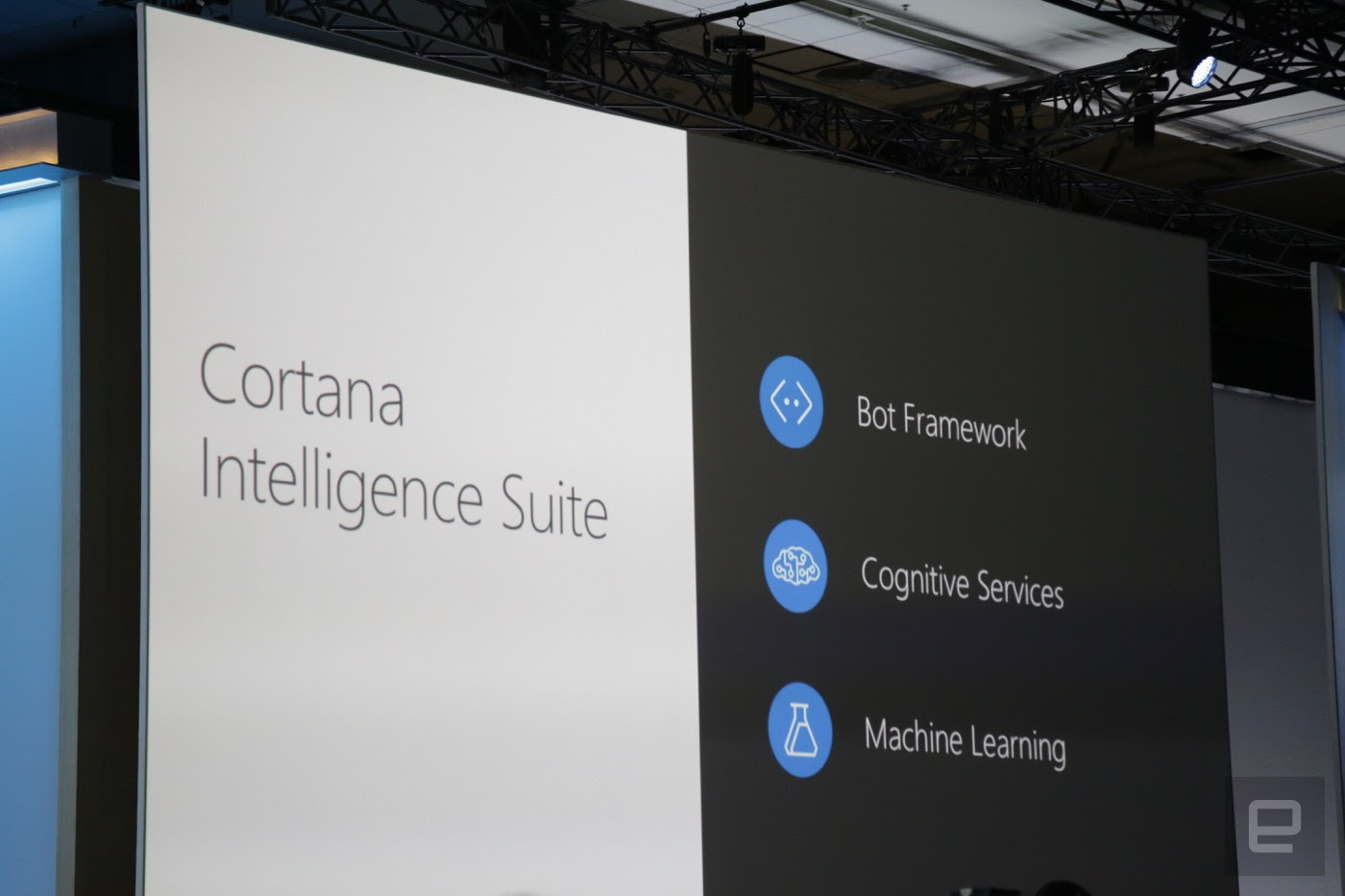 Cortana Intelligence Suite