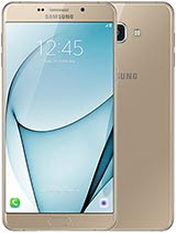 How To Root Samsung Galaxy A9 (2016)