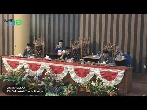Fraksi Partai Gerindra Pertanyakan Layanan Gratis