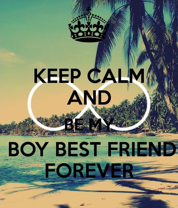 Boy And Girl Best Friends Forever Quote Quote Number 567258