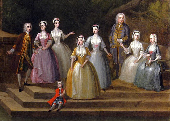 http://upload.wikimedia.org/wikipedia/commons/8/87/Philips_Charles_Group_Portrait_Of_A_family_By_A_Lake_And_A_Classical_Pavilion_detail.jpg