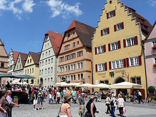 Rothenburg_2