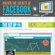 How to unlock Facebook's secrets and optimize your page | Wordtracker Blog
