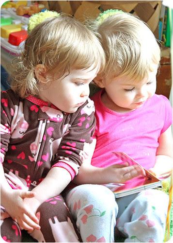 Allie Eva - reading.jpg