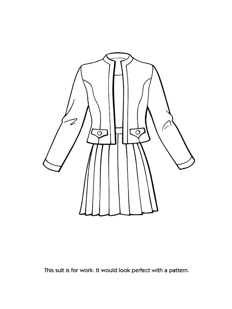 7600 Coloring Pages For Barbie Dresses Pictures