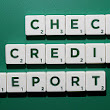 The Best Way to Repair Your Credit After Bankruptcy