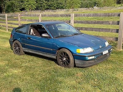 Dsm Parts Cars for sale
