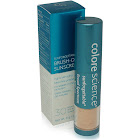 Colorescience Sunforgettable Mineral Sunscreen Brush, SPF 30, Medium