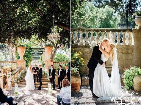The Best Wedding Venue in Malta   Venue Spotlight