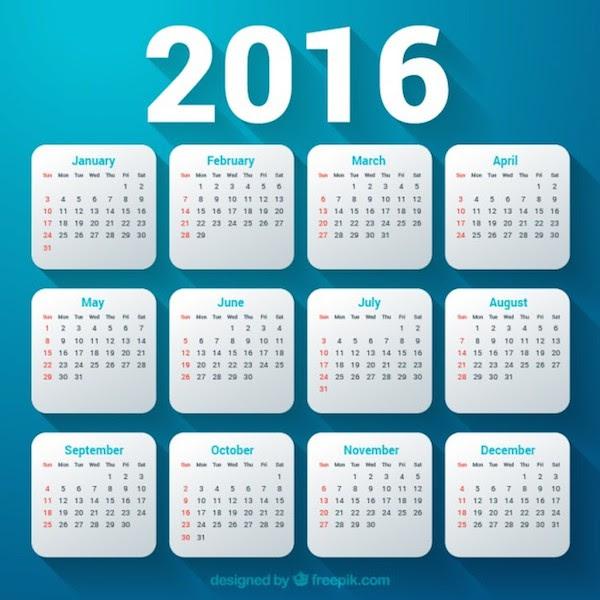 Ley Federal Del Trabajo Dias Feriados 2016