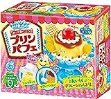 プリンパフェ 5個入 食玩・知育菓子