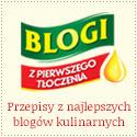 ZPierwszegoTloczenia.pl - przepisy z najlepszych blogów  kulinarnych!