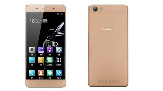 Gionee Marathon M5 Lite launched in China: Here are all the specs