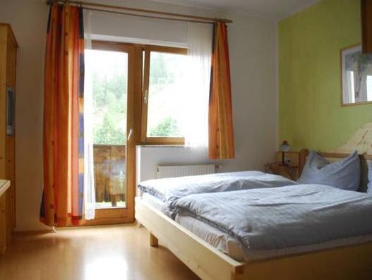 Reviews Erlebnisgasthof Moasterhaus
