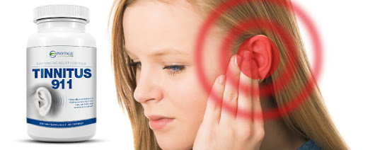 Tinnitus 911 Price - Stop Ear Ringing Fast, Tinnitus Symptoms, Treatment