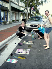 graffiticlassstudents