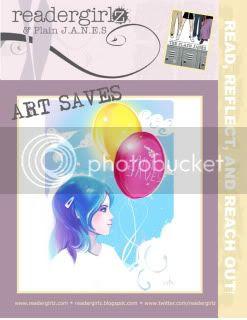 Art Saves: Realm Lovejoy thumbnail