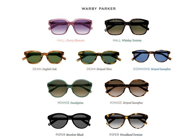 warby parker, sunglasses, california, summer, fashion, fashion blogger