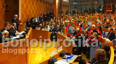 φωτο-ντοκουμέντο-ο-σαλί-μπερίσα-μιλά-για-μεγάλη-αλβανία