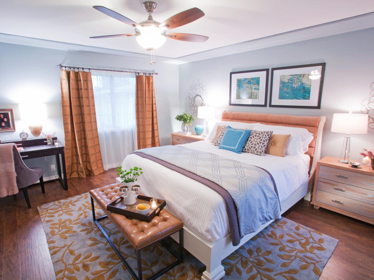 Hgtv Design On A Dime Living Rooms