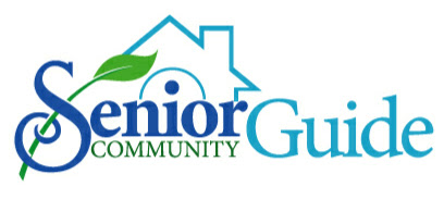 Senior Apartments Near Me | Senior Community Guide