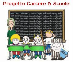 progetto_carcere_scuole