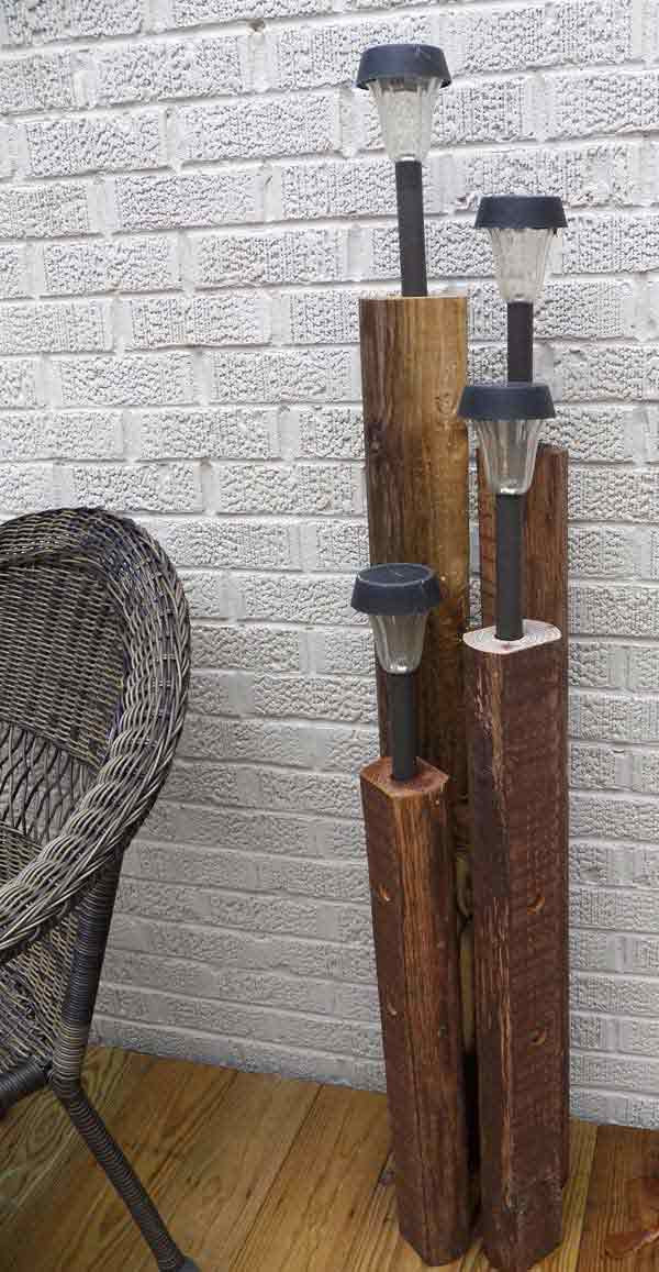Outdoor-Reclaimed-Wood-Projects-Woohome-11