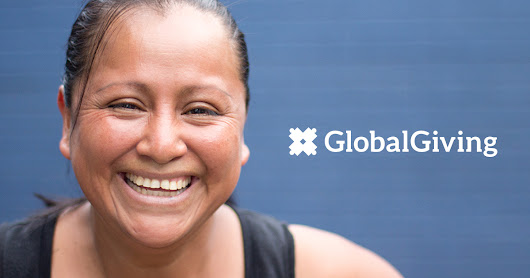 GlobalGiving Welcomes 76 New Partners to the GlobalGiving Community