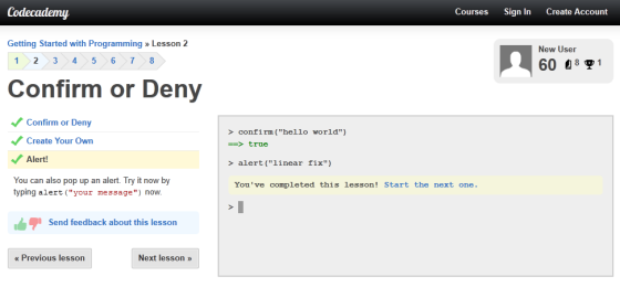 http://linearfix.files.wordpress.com/2011/08/codecademy-lesson.png?w=560