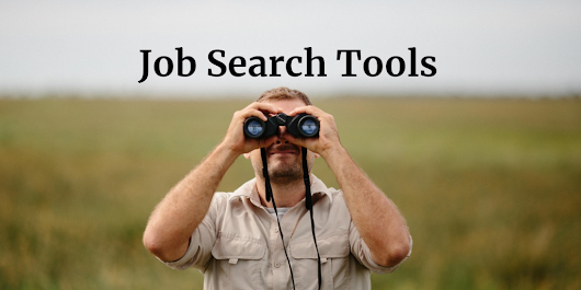 Crown Financial Ministries Career Direct Assessment Job Search Tools
