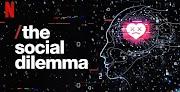 The Social Dilemma: un viaggio nel lato oscuro dei social network. Ecco perché dovremmo guardarlo