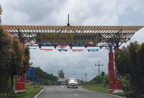 Pilihanraya Sarawak: Segerakan pembinaan jambatan di Kanowit - Penduduk