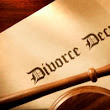Prenuptial Agreements :: Tacoma, Washington Prenuptial Agreement Lawyer The Law Offices of Jason S. Newcombe