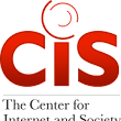 New CIS Staff Position: Intermediary Liability Fellow