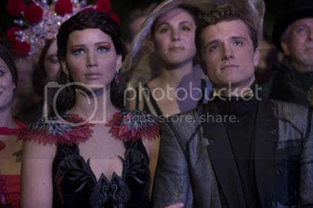 The Hunger Games Catching Fire photo: The Hunger Games: Catching Fire 77f75c5e-44de-11e3-b09c-005056b70bb8_zps77a2ff2d.jpg