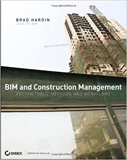 bim and construction management - BIM arabia