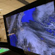 National Weather Service website for Eastern U.S. goes down