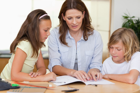 Homeschooling 101: Most Important Questions to Ask Before Deciding to Homeschool