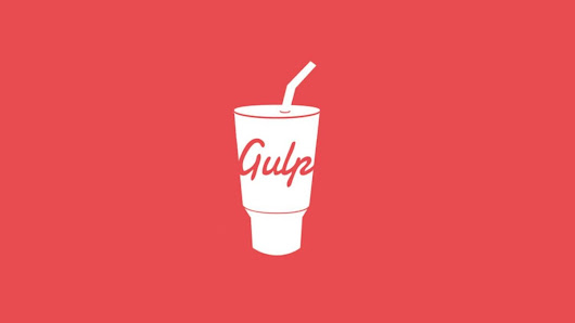 nystudio107 | A Gulp Workflow for Frontend Development Automation