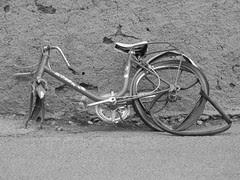 Dudas frecuentes de biciMAD