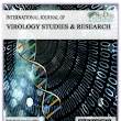 Virology Studies & Research (IJVSR)