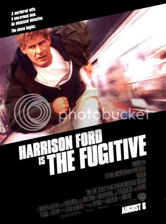 The Fugitive photo: The Fugitive fugitive.jpg