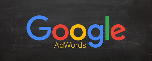 Google AdWords Ad Preview Tool Lets You Share This Result