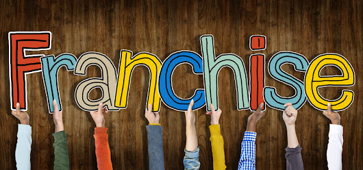 Franchise marketing strategies to implement