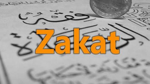 Understanding ZakatRamadan, Wealth, Zakat Values: Charity, Purity 1 Conditions for Zakat 2 Zakat Asset...